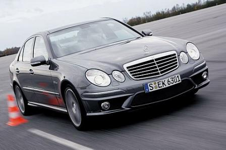 c276573d90d91799c456ea0e6ca77ae6 1.thumbnail All AMG Models Comparison Test