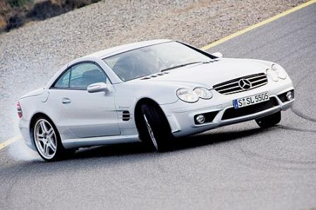d102a5ea9824c368c3838df017713547 1.thumbnail All AMG Models Comparison Test