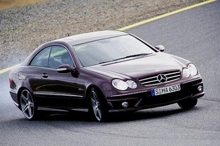 fddabe49fc5ac486acf9496490484dc1 1.thumbnail All AMG Models Comparison Test