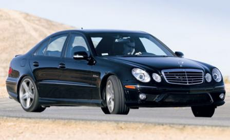 010420071953194552.thumbnail 2007 Audi S6 vs. BMW M5 vs. Mercedes Benz E63 AMG