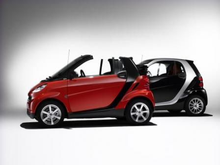 108927706c4340 19  mid.thumbnail Smart Fortwo under €10k in EU, and under $12k in US