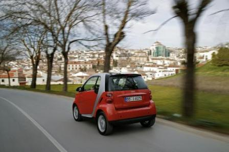 112338007c214 028  mid.thumbnail Looking back at the new Smart Fortwo