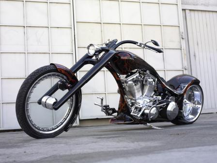 motorcycle-6.jpg