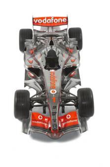 mp4 22 above.thumbnail Official: McLaren F1 MP4 22 unveiled
