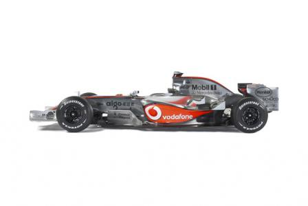 mp4-22_side_on-2.jpg