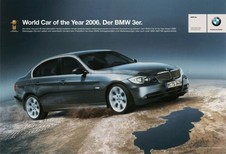 o bund bmw 2gr.thumbnail Creative ad parody against Mercedes