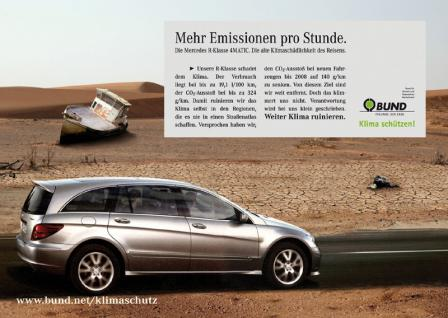 o bund mercedes 1gr.thumbnail Creative ad parody against Mercedes