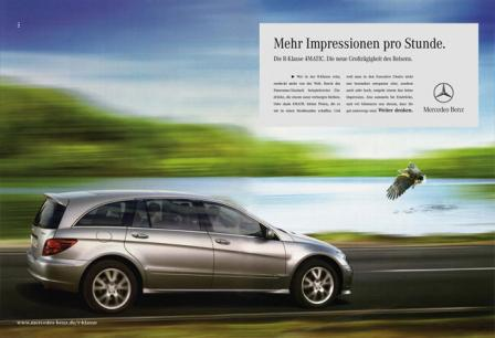 o bund mercedes 2gr.thumbnail Creative ad parody against Mercedes