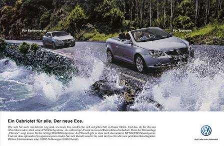 o bund vw 2gr.thumbnail Creative ad parody against Mercedes