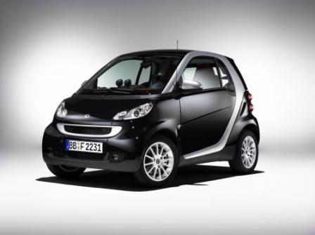 108914706c4340 01  mid.thumbnail Smart fortwo cdi very fuel efficient