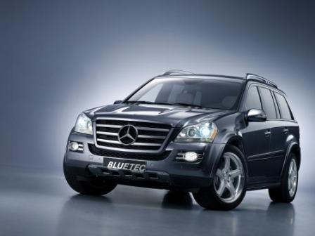 110974606c5206 04  mid.thumbnail Forbes List fo Best SUVs for 2007 is a joke!