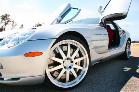 slr722wheelrenntech.thumbnail The real SLR 722 by RENNtech