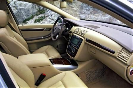 114986807a983  mid.thumbnail SUV Tourer offering a wealth of combination options