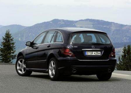 114988807a985  mid.thumbnail SUV Tourer offering a wealth of combination options