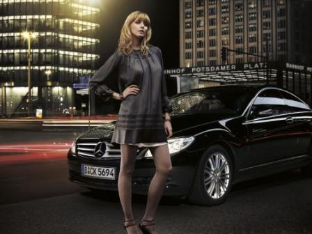 Top_model_Eva_Padberg-Mercedes-Benz_Fashion_Berlin