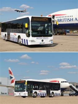 citaro_buses-small.jpg