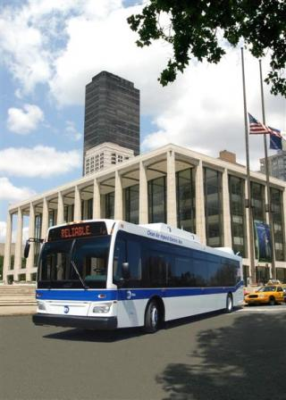 618528 1103191 1440 2016 07a2598 medium.thumbnail Daimler announces orders for 1,052 Orion Diesel Electric Hybrid Buses