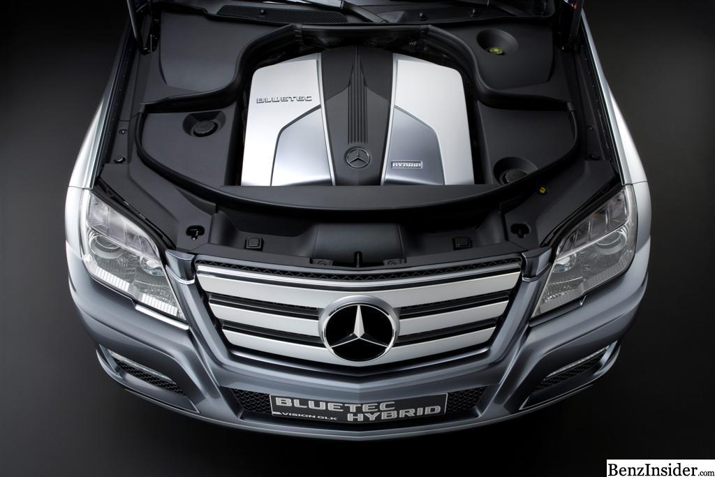 mercedes benz suvs with adblue technology a mercedes benz fan blog. Black Bedroom Furniture Sets. Home Design Ideas