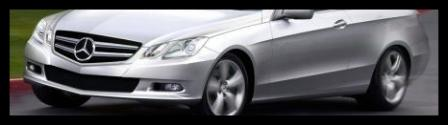 clk psyshot.thumbnail New Mercedes CLK Class: Illustrations and Spy Shots