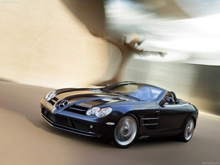 2008-mercedes-benz-slr-roadster.jpg