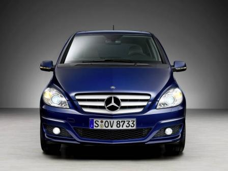 632636 1132037 5440 4080 08c51 0530006.thumbnail Mercedes Benz B Class Facelifted