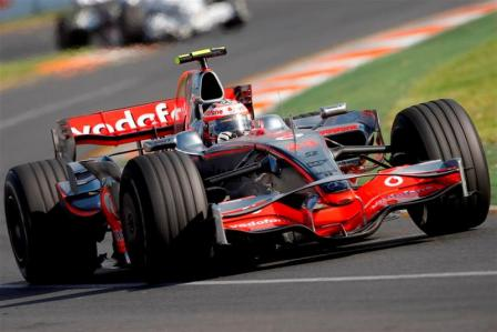 mercedes mclaren f1 hamilton medium.thumbnail Formula 1 Grand Prix in Australia