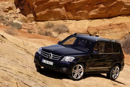 55267980 3061d8c47a1 448x298 Its Official   production GLK