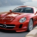 mercedes benz slc gullwing motorau illustration1 125x125 Which Mercedes SLC Gullwing illustration do you like most?