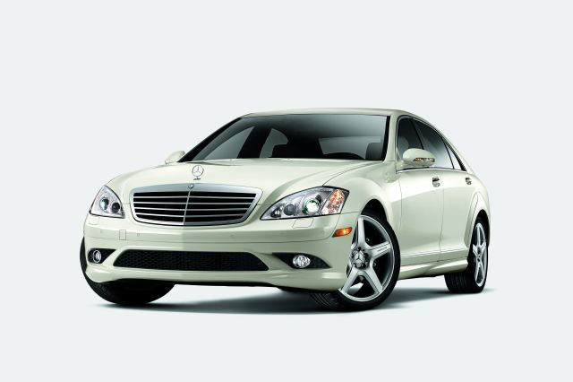 Mercedes Benz S550 Sedan,Mercedes Benz,S550 Sedan,S550 Sedan Features,Mercedes Benz S550 Sedan Specification,S550 Sedan design,S550 Sedan exterior,S550 Sedan interior,S550 photos,Mercedes Benz S550 Sedan price,Mercedes Benz S550 Sedan accessories,Mercedes Benz S550 Sedan technology,Mercedes Benz S550 Sedan Safety,Mercedes Benz S550 Sedan models,Mercedes Benz S550 Sedan options,Mercedes Benz S550 Sedan detail,Mercedes Benz S550 Sedan gallery,Mercedes Benz S550 Sedan pictures,Mercedes Benz S550 Sedan wallpapers,Mercedes Benz S550 Sedan video