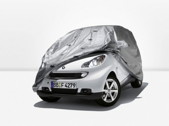 smart fortwo holiday christmas gifts06 540x405 Selected smart products for the Holidays
