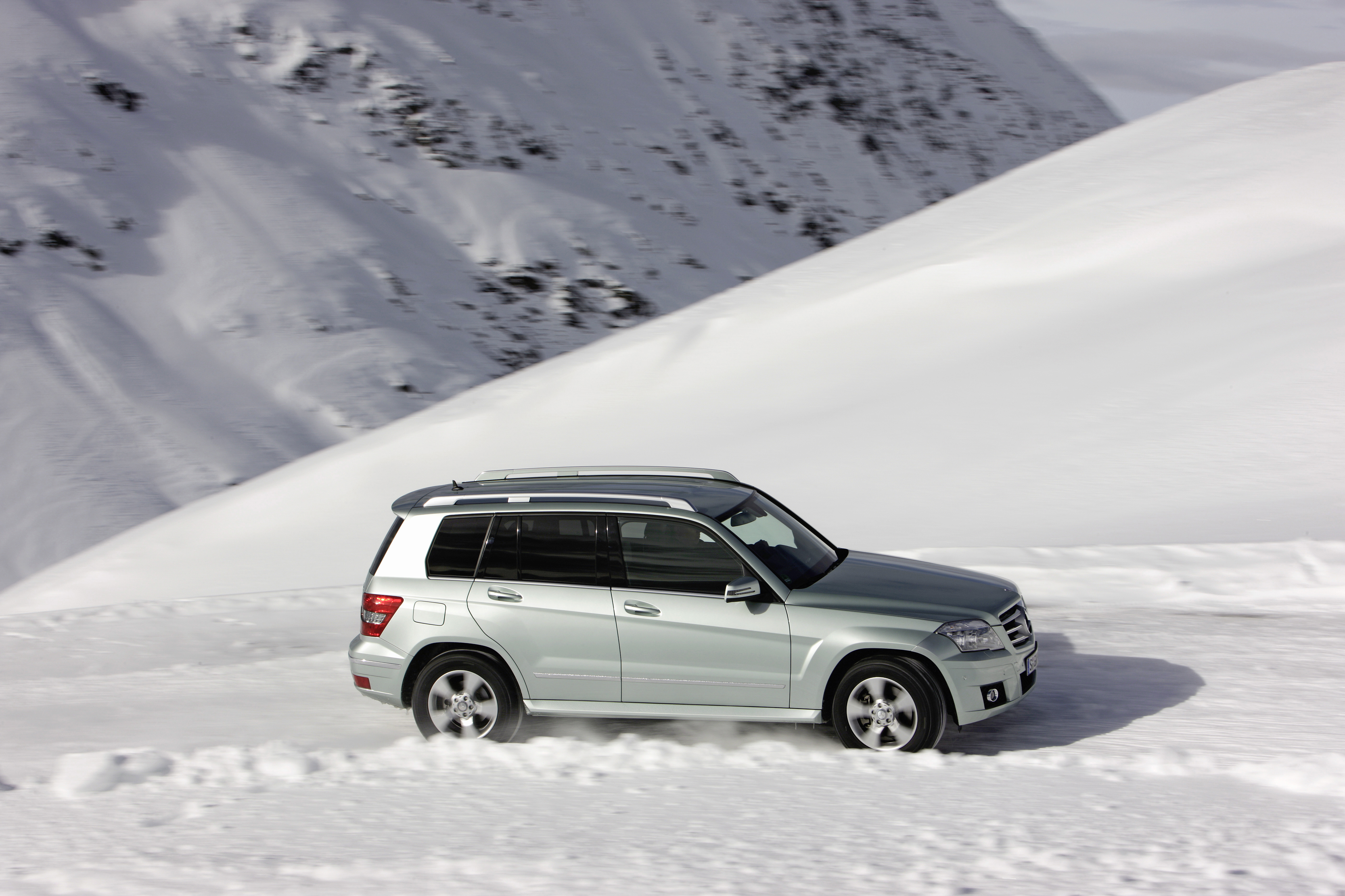 687522 1239025 5616 3744 08c1327 15 Just in Time for Christmas, The GLK has Landed