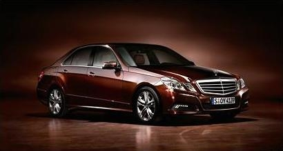 mercedes-benz_e-class_images_leaked