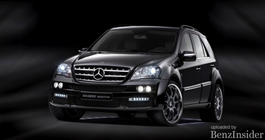 mercedes-benz_ml_m-class_brabus_widestar