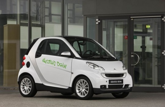smart-fortwo-planning-electric-drive-vehicle